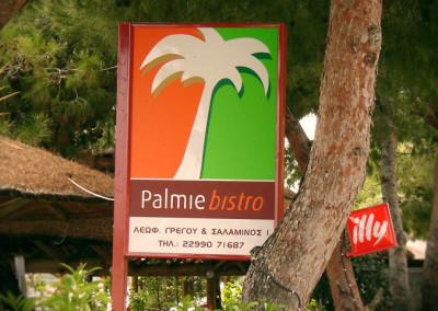 PalmieBistro_mini